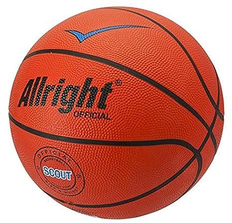 Pelotas de baloncesto Juego Balón de entrenamiento de ...