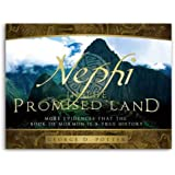 Nephi in the Promised Land
