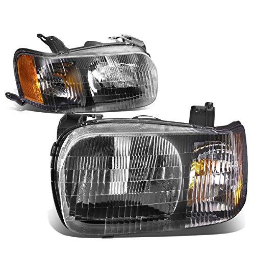 01 ford escape headlights - 3