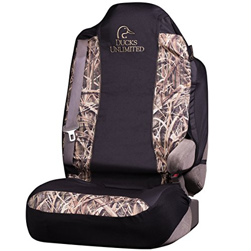 car seat cover anime - 8