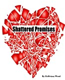 Shattered Promises: Sequel to