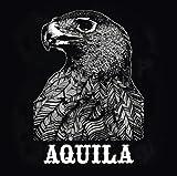 Aquila by AQUILA (2014-05-13)
