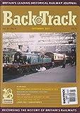 Backtrack Magazine September 2017