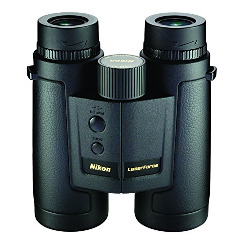 Top 10 Binocular And Range Finder Combo