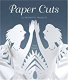 Paper Cuts, Taylor Hagerty, 160059512X