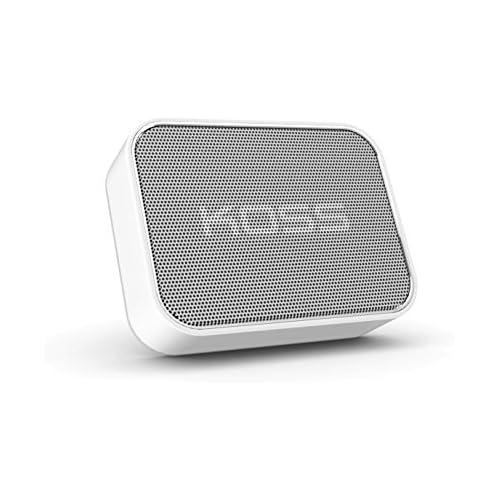 chollos oferta descuentos barato Koss BTS1 Altavoz portátil de 5 W Bluetooth USB 3 5 mm negro