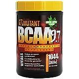 Mutant 1044 g Green Apple BCAA 9.7 by Mutant
