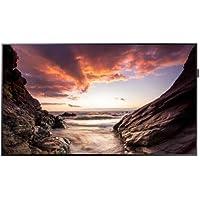 Samsung 49 1920 x 1080 5000:1 LED LCD Flat Panel Display PM49F