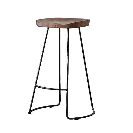 Outstanding Amazon Com Patio Seating Bar Stool Counter Height Bar Dailytribune Chair Design For Home Dailytribuneorg
