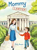 Mommy Lawyer