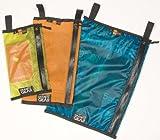 Granite Gear Air Pockets (Large)