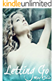 Letting Go (Holding On Book 2)