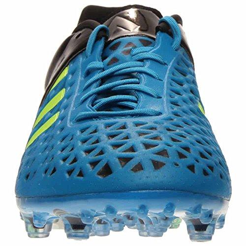 Adidas Mannen Ace 15,1 Fg / Ag Vaste Grond / Kunstgras Voetbal Klampen