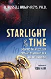 Image of Starlight & Time