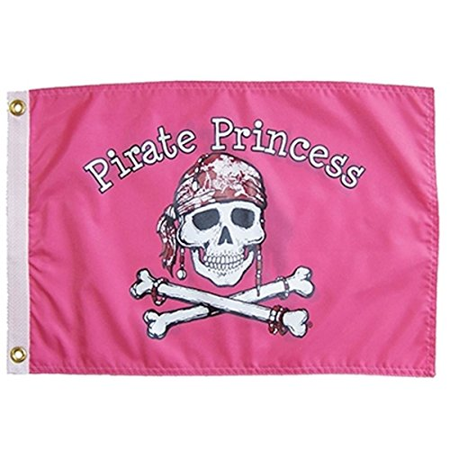 18-inch-pirate-princess-crossbones-flag-with-grommets-pink-white
