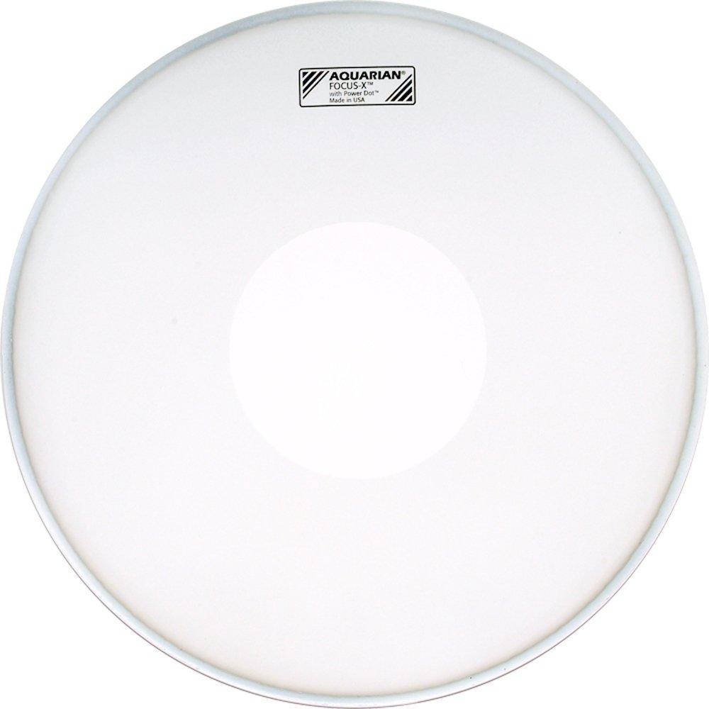 Aquarian Drumheads Drumhead Pack (TCFXPD14)