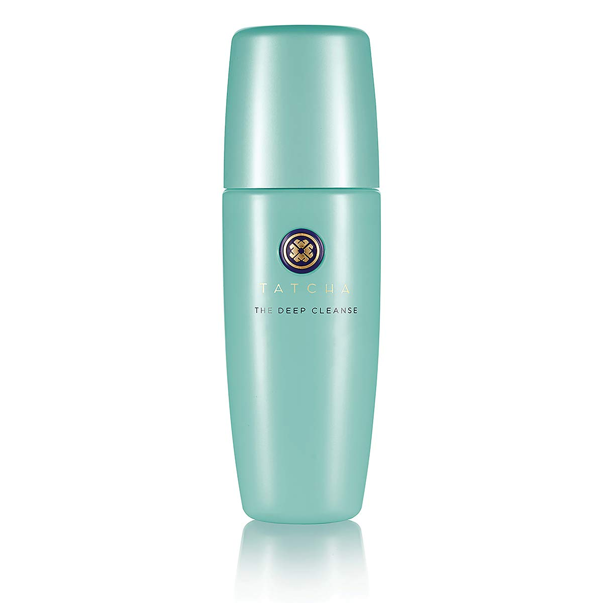 Tatcha The Deep Cleanse - 150 milliliters/ 5 ounces by TATCHA
