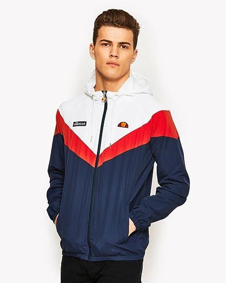 Faenza Faenza Jacket Ellesse Jacket Ellesse Ellesse Herren Herren Faenza Herren Faenza Ellesse Herren Jacket wv8nON0m