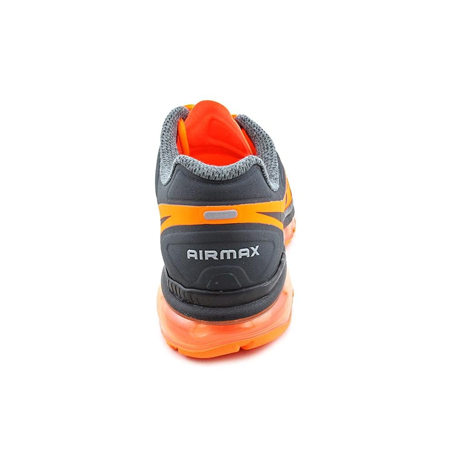 sports shoes 46328 f77dc ... sweden amazon nike air max 2012 mens running shoes 487982 008  anthracite 10 m us running