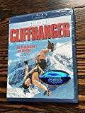 Cliffhanger [Blu-ray] -  Rated R, Renny Harlin, Leon
