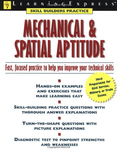 mechanical-and-spatial-aptitude-fast-focused-practice-to-help-you-improve-your-technical-skills
