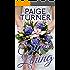 Silver Lining: Romance Suspense