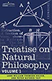 img - for Treatise on Natural Philosophy: Volume 1 book / textbook / text book