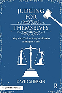 Amazon they broke the law you be the judge true cases of teen judging for themselves using mock trials to bring social studies and english to life fandeluxe Images