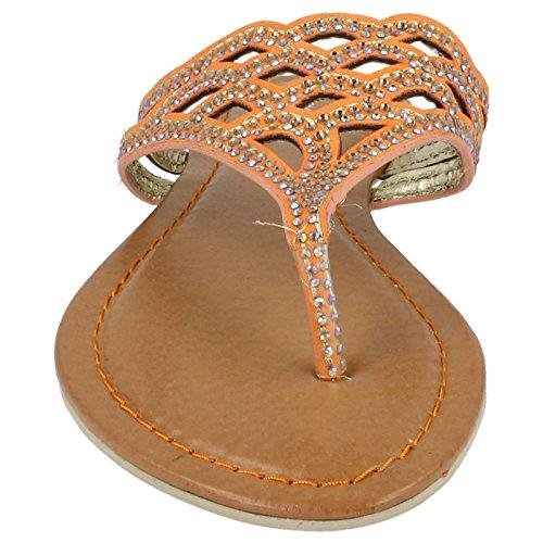 Koralli Style F0759 Sandaalit Savanni Ladies qpxzwXxI