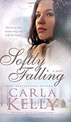 Softly Falling