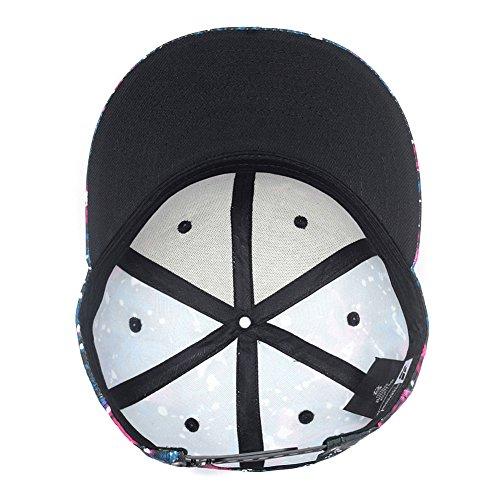 09f4f13c57f Quanhaigou Trucker Hat