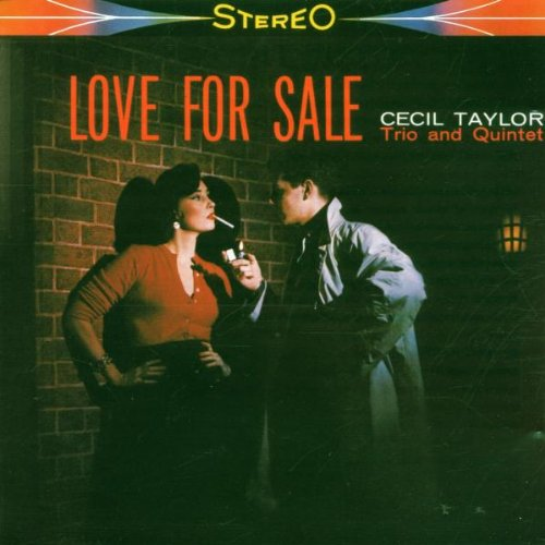Love for Sale by Blue Note Records