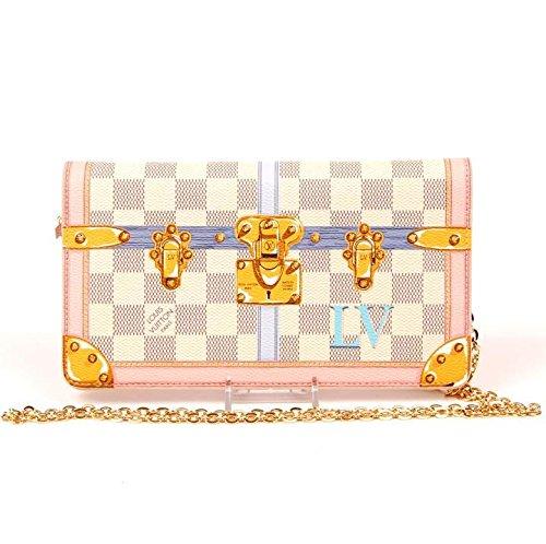 Louis Vuitton Handbag Collection - 5