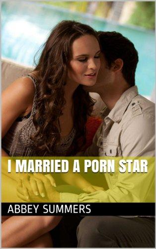 I Married a Porn Star (German Edition)