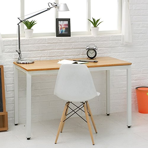 Need Computer Desk 47