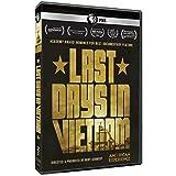 Buy American Experience: Last Days in Vietnam