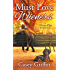 Must Love Wieners: A Rescue Dog Romance