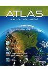 https://libros.plus/atlas-escolar-elemental-mapas-datos-comparaciones-geograficas-fotos/