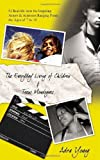 img - for The Every Day Living Of Children & Teens Monologues by Adra Young (2005-10-13) book / textbook / text book