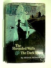 The Shrouded Walls & The Dark Shore av Susan…