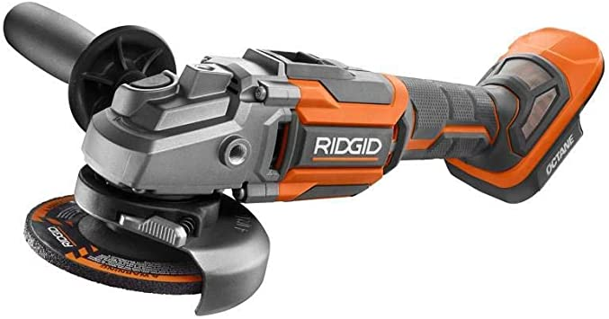 Ridgid 1003-910-929 featured image