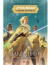 Star Wars: Luz dos Jedi (The High Republic)