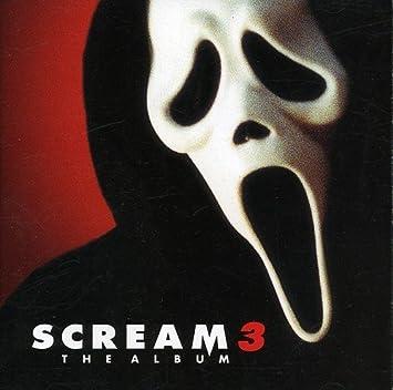 scream 3 o s t scream 3 soundtrack amazon com music