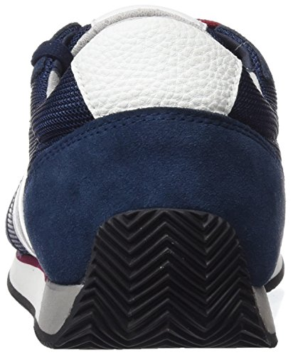 Geox U Vinto Blue - U742LC01422C4000 Navy Blue 30m2666