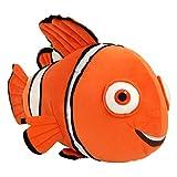 Nemo Character Pillow