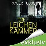 Die Leichenkammer | Robert Ellis