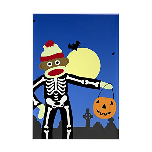CafeP (Halloween Jack In The Box)
