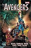 Avengers: Kree/Skrull War (Avengers (1963-1996))