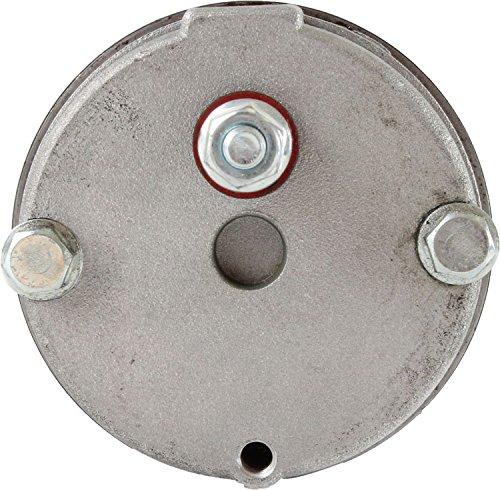 DB Electrical SAB0010 Starter Mercury Chrysler ce Outboard Marine 70 75 80 85 90 105 115 120 135 HPp 48-0955