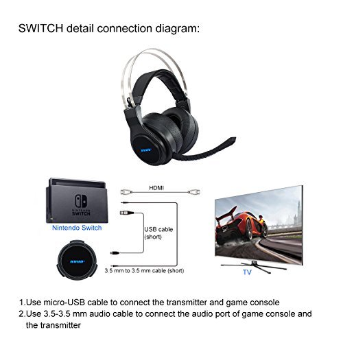 audio afterglow headset wiring diagram on cell phone headset cable  diagram, headphone parts diagram,